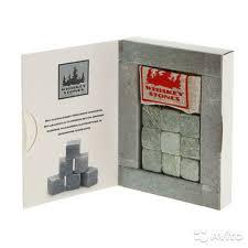 <b>Камни для охлаждения напитков</b> купить в Новосибирской ...