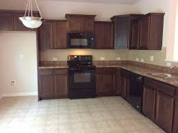 true homes usa new home s counselor salary glassdoor true homes usa photo of mid size home product
