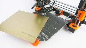 2019 <b>Best</b> 3D Printers (Fall Update)   All3DP