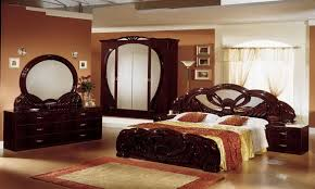 beautiful bed designs screenshot bed furniture designs pictures