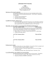professional skills resume resume format pdf professional skills resume professional skills for resume how to write your language skills in a resume