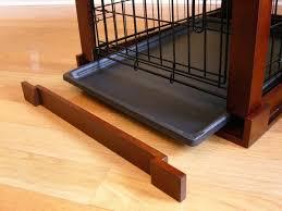_sl1500_ 91slf3bxukl_sl1500_ furniture style dog crates