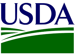 USDA Lowers Corn, Soybean Production and Yield