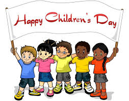 essay on children s day international children s day celebrated 1