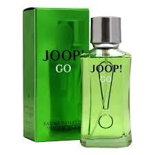 JOOP! Go Men - купить мужские <b>духи</b>, цены от 2590 р. за <b>100 мл</b>