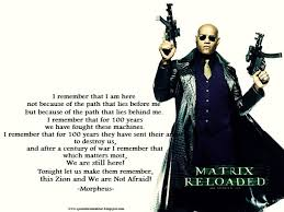 Matrix 2 Quotes. QuotesGram