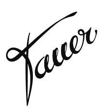 <b>Tauer Perfumes</b> - Home | Facebook