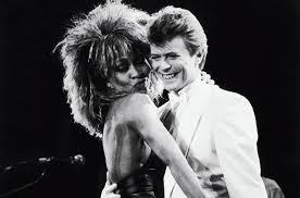 Rewinding the Charts: In 1984, <b>Tina Turner</b> Turned Her Career Around