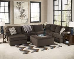 grey sofas living room sofa
