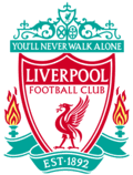 <b>Liverpool</b> | <b>Football</b> | The Guardian