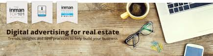 advertising words for real estate agents digital advertising for real estate trends insights and best practices to help build your