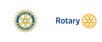 Image result for rotary club symbol