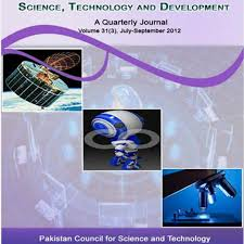 science and technology for sustainable development essay writing  science and technology for sustainable development essay writing pic
