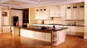 kitchen paint colors with cream cabinets: cream kitchen cabinets paint colors with maple cabinets kitchen