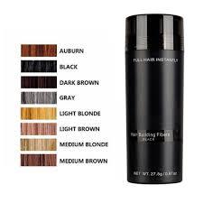 Purc <b>30ml</b> Hair Growth Spray <b>Natural Ginger</b> Essence Spray ...