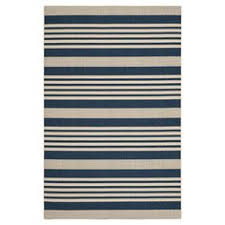 anchor your patio seating group or define space in the den with this artfully loomed rug chic zebra print rug
