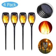Buy <b>solar</b> torch and get free shipping on AliExpress