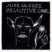 <b>Primitive</b> Cool - Wikipedia