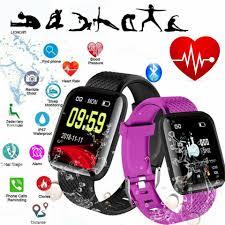 <b>Smart</b> Health <b>Bracelet</b> Men Woman Sport <b>Wristband Elderly Anti</b>-<b>lost</b> ...