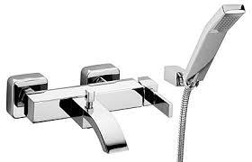<b>Смеситель для ванны Bugnatese</b> Inside 9202. Цена - 40612.93 ...