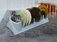 <b>Сушилка для посуды</b> в Беларуси. Сравнить цены, купить ...