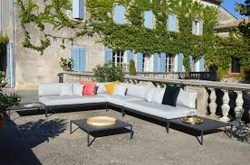 Part 2 - Arcane | Outdoor Furniture