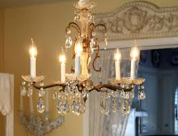 Modern Crystal Chandeliers For Dining Room Modern Crystal Chandeliers For Dining Room Lamp World