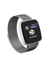 Shop DT <b>G12</b> Smart Bracelet <b>Smartwatch</b> Heart Rate Monitor ...