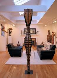 african style warm living room african furniture african decorating ideas african style furniture