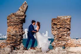 <b>TEAM BRIDE</b> DESTINATION WEDDING PLANNERS | Worldwide ...
