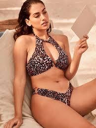 Women's Bikinis - <b>Sexy</b> Two Piece Swimsuits - <b>Victoria's Secret</b> Swim