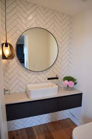Small Bath Tile Ideas top 25 best modern bathroom tile ideas modern 4837 by uwakikaiketsu.us