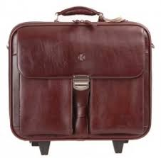 Кожаные <b>дорожные</b> сумки из Швейцарии от NarVin