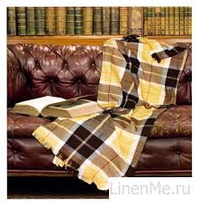 <b>Пледы</b> купить недорого в интернет-магазине LinenMe.ru