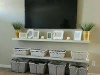 <b>Tv cabinet</b> idea | Siti Rohani Ahmat's collection of 20+ home ideas