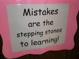 teacher tip davinci s classroom blog