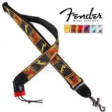 <b>fender guitar</b> strap — купите <b>fender guitar</b> strap с бесплатной ...
