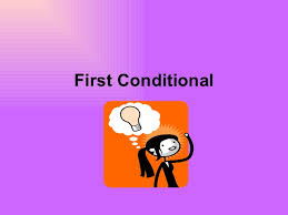 http://www.perfect-english-grammar.com/first-conditional.html