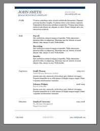 resumes templates getessay biz resume templates smytemplatenow mytemplatenow in resumes templates