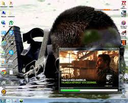 call of duty black ops directx encountered an unrecoverable call of duty black ops 2 directx encountered an unrecoverable error
