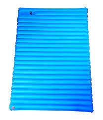 NANIH HOME Double press <b>ultra light inflatable cushion outdoor</b> ...