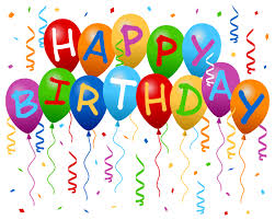 Happy birthday, fsu92john Images?q=tbn:ANd9GcRzKCHUcb_eeRK7w5rXa4ODkmjo862tMYCywoR5YCvzbKihOdXU