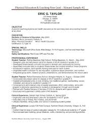 career coach resume sample well written cover letter examples football coach resume sample coach resume football coach sle football coach resume sample 1474217 football coach