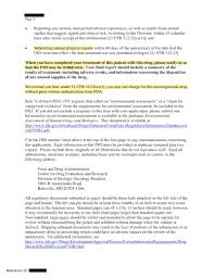 standard aviation format resume resume templates standard aviation format resume aviation safety manager resume sample best format private investigator cover letter template
