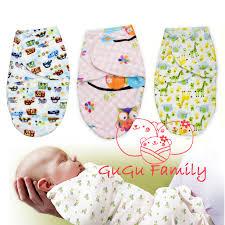 Hot <b>newborn baby</b> blankets&swaddling,spring / <b>summer</b> /<b>autumn</b> ...