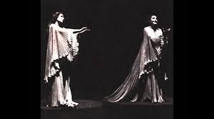 <b>Maria Callas</b> - Lucia di Lammermoor - <b>Mad</b> scene - Live - June 26 ...