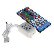 Разъем светодиодной <b>ленты SMD5050</b> 220VAC 14 мм - купить ...