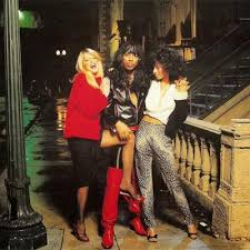 <b>Rick James</b> (@<b>RickJames</b>) | Twitter