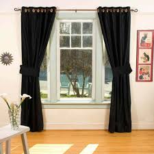 wonderful modern curtain living room ideas white wall painting decorating ideas black window curtains bedroombreathtaking stunning red black white