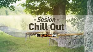 Sesión Chill Out